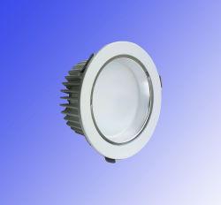 UL LED Downlight - Mpl204