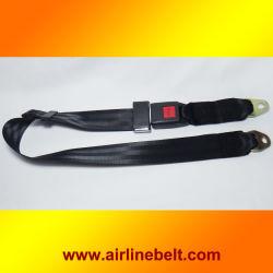 2점 자동차 안전 벨트(WHWB-13030401)