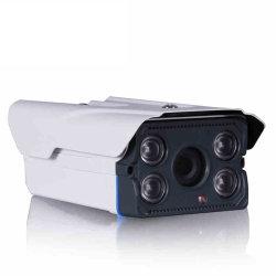 """CCD de 1/3"""" Sony 720TVL Cámara Bullet IR cámara CCTV impermeable"""