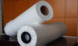 Alta velocidad de transferencia por sublimación de la impresión de sublimación Paperfor