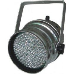Дешевые 177ПК LED PAR64 DJ освещения со скидкой