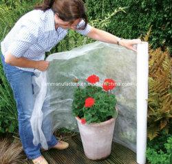 Couvercle de protection de la fleur (KM1221)