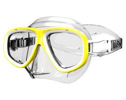 수영 마스크, 바다 탐험을 위한 다이빙 도구(MK-404)
