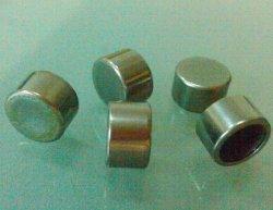 Closed端(BK1210)の針Roller Bearing