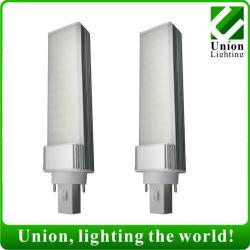 Shenzhen CE&W facultatif RoHS 5-13G24 E27 Pl de lumière à LED