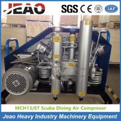 300бар дыхание воздушный компрессор подводное плавание и пожаротушения для продажи