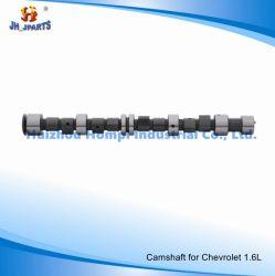 Albero a camme dei ricambi auto per il GM Chevrolet 1.6L 92244916 L91/Lw9/Lb8/Lfw