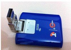 42Mbps Serra Aircard 312u 3G Modem USB Dongle Placas de Rede
