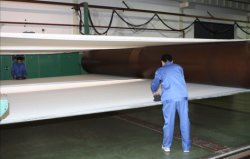 Coltura Paper Press Felt per High Speed Machine