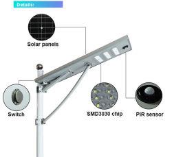 LED 소알르 스트리트 라이트 스몰 솔라 라이트