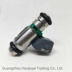 Injector de combustível de peças do motor automático Iwp142 0280158170 do Bico de Injeção de Combustível para carros