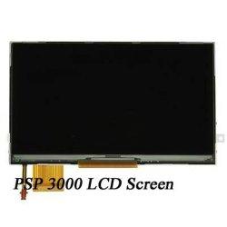 PSP 3000 LCD를 위해