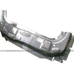 Um carimbo Pilliar automóvel morrer/Ferramentaria/Ferramentas/morrem de transferência para as peças de plástico da Toyota de Ford exportados para a África do Sul o OEM