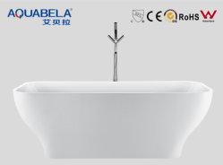 Hot vendre Hydro acrylique pur Spa salle de bains (JL610)
