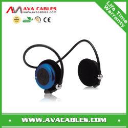 Auriculares Bluetooth de alta calidad impermeable Sport