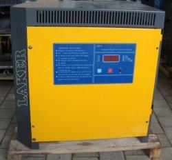 Автоматическое зарядное устройство для аккумуляторной батареи серии SCR 48V/60A