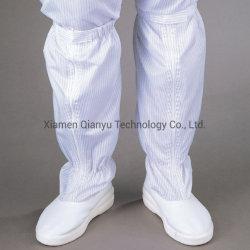 Pattino dei bottini delle calzature ESD