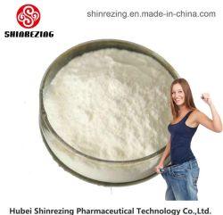 Drugs van het Verlies van het Gewicht van het Waterstofchloride Lorcaserin van het vermageringsdieet de Materiële 856681-05-5