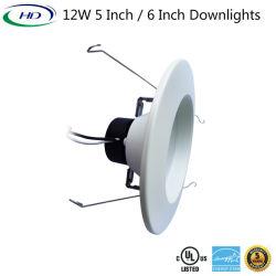 12Вт Светодиодные светодиодная лампа модификации с 5 лет гарантии