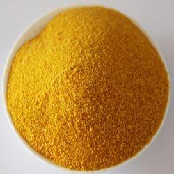 Azodicarbonamida / AC agente de expansão