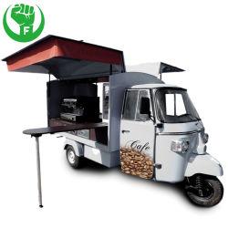 Elektrische Motorrad-Küche für Verkauf