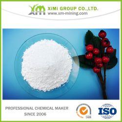 Ximi groupe sulfate de baryum de la nature pour les forages pétroliers Baso4