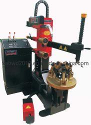 Trcuk /Tractor/バス/企業の手段およびタイヤのチェンジャー/タイヤのチェンジャー(VTC570)