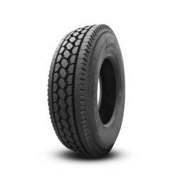 Дешевые грузового прицепа шины 11r22,5 11r24.5 295/75r22,5 выступил во Вьетнаме