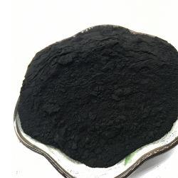 Activa el detergente desodorante Negro/Charcoa de bambú para la Piel de calidad farmacéutica.