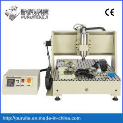 木工工具旋盤ミニ木製 CNC 旋盤