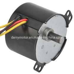 50ktyz синхронный редукторный двигатель переменного тока для домашнего применения