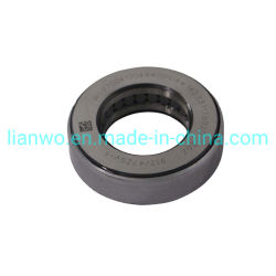 Sinotruk HOWO A7 Mt86 Shacman Auto Parts roulement de pression de direction Wg9700410049