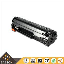 Kompatible Toner-Kassette für HP CB435A 35A