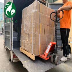 Luftfracht-Absender DHL-EilDropshipping von China nach USA