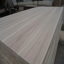 الصين صاحب مصنع مباشر إمداد تموين [بولوونيا] [سليد ووود] سجلّ مقياس سرعة لأنّ سرير