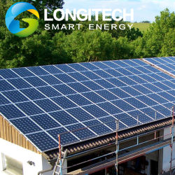Kleine Geïntegreerdev Photovoltaic Dunne Film die de Beste Zonnepanelen van de Caravan vouwen