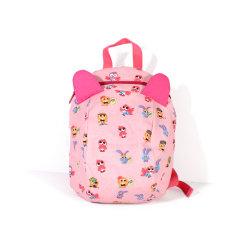 고품질 책가방이 여행 공원을%s 조정가능한 어깨끈을%s 가진 두껍게 한 화포 물자에 의하여 농담을 한다
