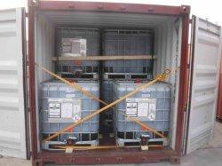 Seletivos de alta eficiência Herbicide-Paraquat 250g/L SL com CAS n 1910-42-5