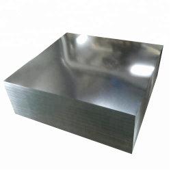 Latta elettrolitica di pietra luminosa del metallo dello stagno del commestibile di temperamento del T3 del Ba T2.5 di rivestimento di SPTE SPCC ETP in strato