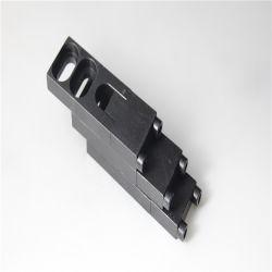 Hoge Precisie Aangepaste CNC die Delen machinaal bewerken