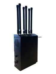 4 g cell phone jammer | 4g phone jammer machine