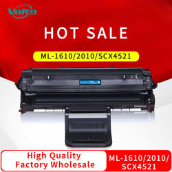 Großhandelskompatible Toner-Kassette der qualitäts-Ml-1610/2010/Scx4521 für Samsung Ml-1610 2010 2010r 2510 2570 2571n Scx-4321 4521fdell 1100