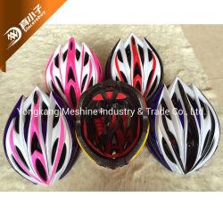Hete het Schaatsen van de Snelheid van de Helm van de Sport het Duiken van de Fiets van de Helm Helm voor de Levering voor doorverkoop van de Verkoop