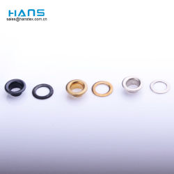 Ханс Gold поставщиком сухая чистка металлические крючки кружевом зерноочистки