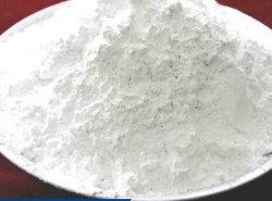 Polvere sintetica del diamante del grado cosmetico di elevata purezza per Dermabrasion