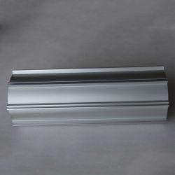 Vender bem face dupla estrutura de perfil de alumínio para o dissipador de calor