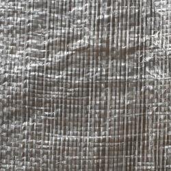 Tecidos revestidos de Alta Resistência de folhas de polietileno reforçado em tecido de poliéster reforçado