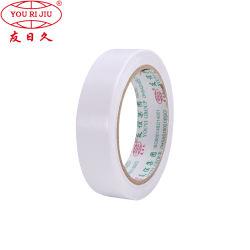 Agua activa reforzado Papel Kraft impresos personalizados cinta