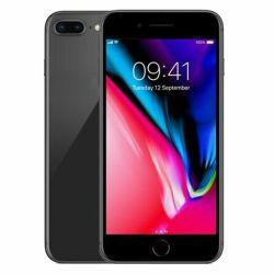 Rénovées Téléphone Mobile pour iPhone se nouvel original cellulaire