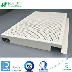 Звукоизоляция материалы из алюминия подвесной потолок